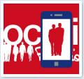 Ozenith - Vocation Fonctionnaire - version mobile : Voir le détail