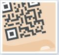 Des solutions sur-mesure - Tout savoir sur le QR Code : voir la suite