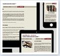 Ozenith - Alzirun~Berria, versions tablettes et smartphones : Voir le détail