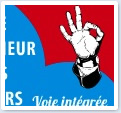 Ozenith - Groupe ISA Lille : Voir le détail
