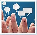 Bien communiquer - Utiliser les outils les mieux adaptés : voir la suite