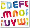 Bien communiquer - Bien choisir une police de caractères pour un site internet : voir la suite